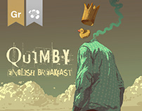 Quimby / English Breakfast