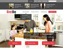 Direct Buy