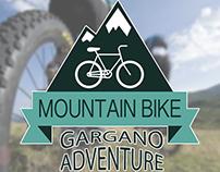 Mountain Bike - GARGANO ADVENTURE