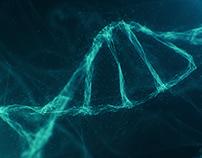 Plexus DNA   MIRAL 2018