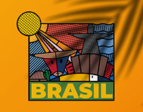 Emblema   Brasil