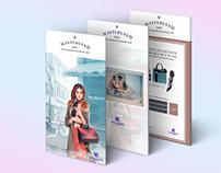 Colecciones - WEB NC