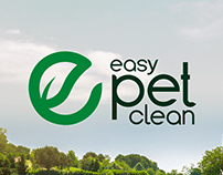 Easy Pet Clean