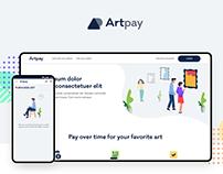 Artpay