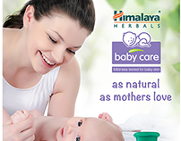 Designs For Himalaya