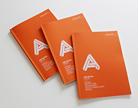 ARS RETAIL | catalogue