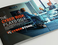 Cyber Risk Playbook