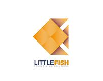 Little Fish brand