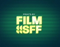Sydney Film Festival 2019