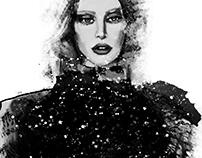 Lady Gaga II