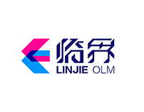 LINJIE Internet Marketing