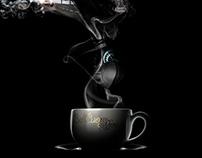 Belcuore Café