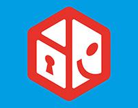 Safe & Drop - Public Safe Boxes