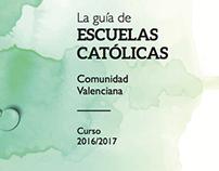 Guía para escuelas católicas