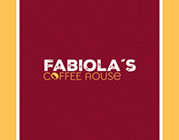 FABIOLA´S | COFFEE HOUSE