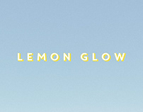 Lemon Glow / Photo Series