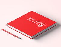 Livro: Dudu Bertholini - Dândi tropical
