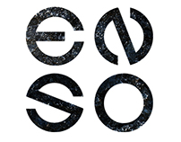 ENSO PARIS