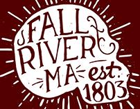 Fall River, MA