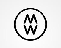 Virtual Muzeum of Polish Design