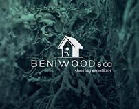 BENIWOOD & CO