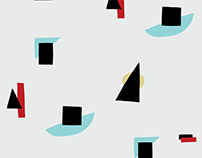Illustration / Patterns