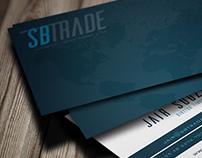 SBTRADE Comercial Importadora Ltda
