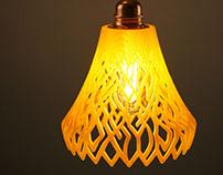 Di-lamp & Co