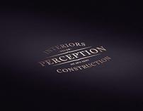 Perception - Interiors & Construction