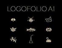 Logofolio A1