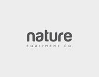 Nature Equipment Co.