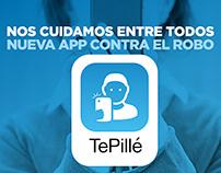 TePillé