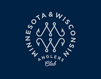MN & WI Anglers Club