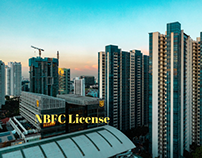 Undeniable Proof That You Need NBFC License