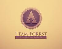 Team Forrst