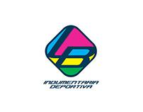 LB Indumentaria Deportiva