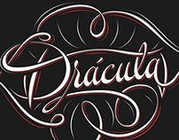 Dracula Bram Stroker