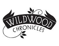 WILDWOOD / LOGO AND BOOK DESIGN