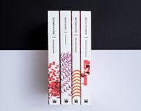 NCK books