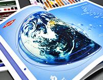 Dow Chemical | Brochuras de Produtos