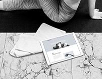 Constance Yoga