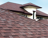 Get The Most Effective Roofing System Professionals