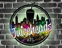 Juiceheads ATL