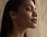 Summer's Hottest Beauty Trend-Diversity for Ripe Mag
