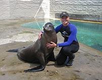 Exotic Animal Training & Management Program