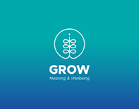 GROW - Meaning and Wellbeing