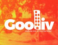 Gooliv