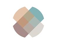 Shapeshift - logo ideas