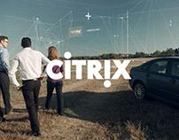 Citrix | Future Vision - Corporate Film