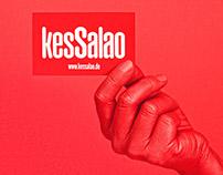 Kessalao Branding